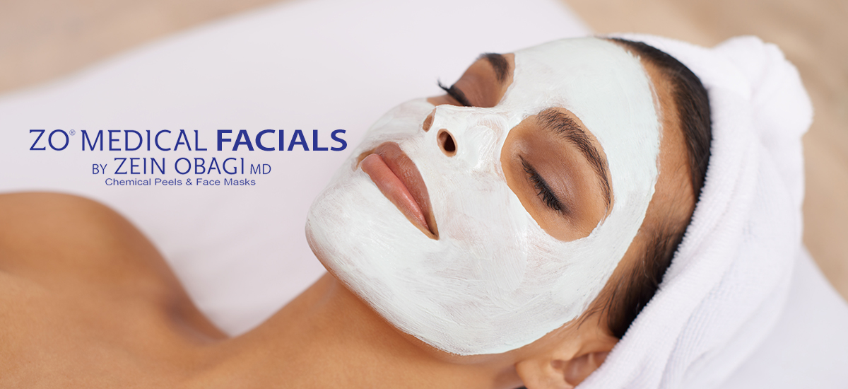 Valley Medical Asethetics Facials